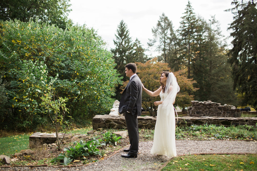 Siousca_Photography_Philadelphia_wedding_photographer_the_washington_historic_yellow_springs_wedding_16.jpg