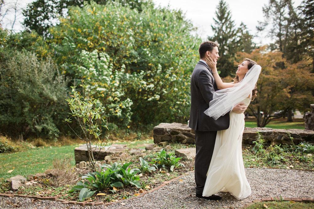 Siousca_Photography_Philadelphia_wedding_photographer_the_washington_historic_yellow_springs_wedding_17.jpg