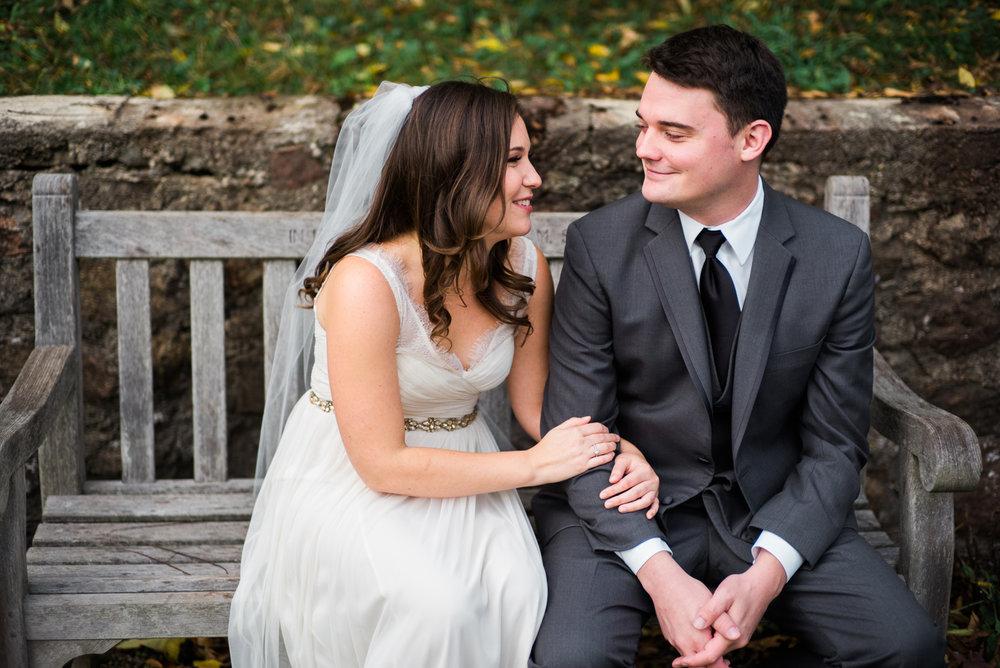 Siousca_Photography_Philadelphia_wedding_photographer_the_washington_historic_yellow_springs_wedding_19.jpg