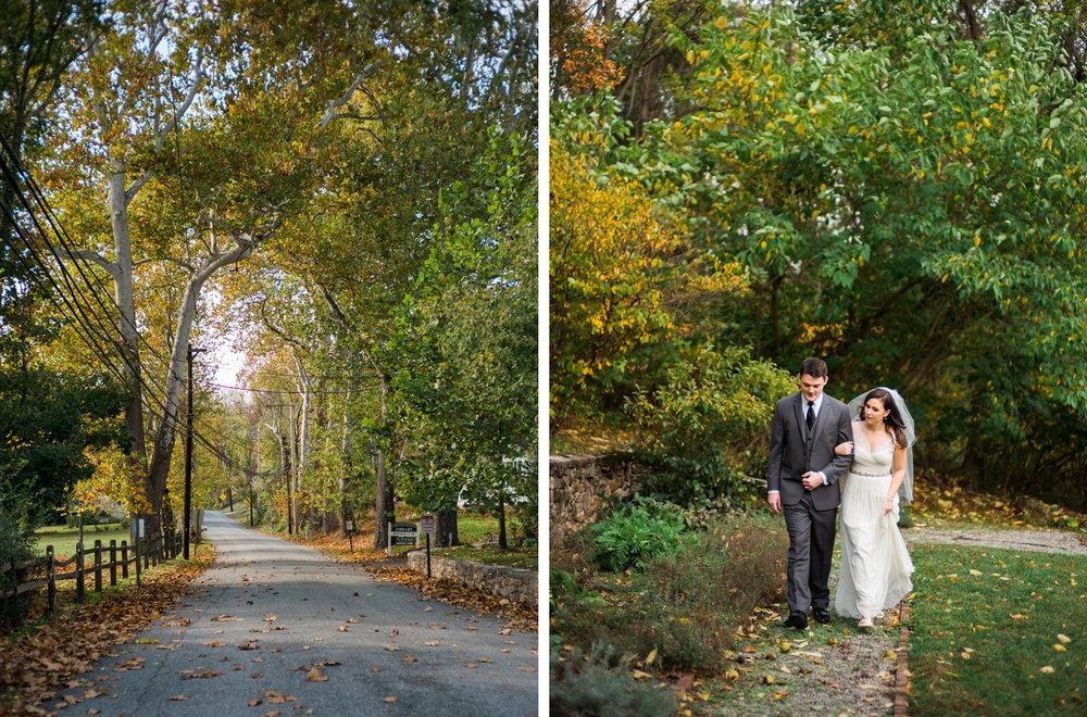 Siousca_Photography_Philadelphia_wedding_photographer_the_washington_historic_yellow_springs_wedding_18.jpg