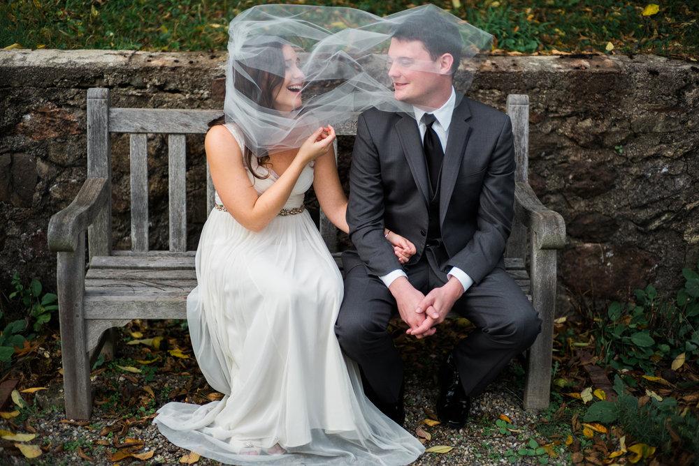 Siousca_Photography_Philadelphia_wedding_photographer_the_washington_historic_yellow_springs_wedding_21.jpg