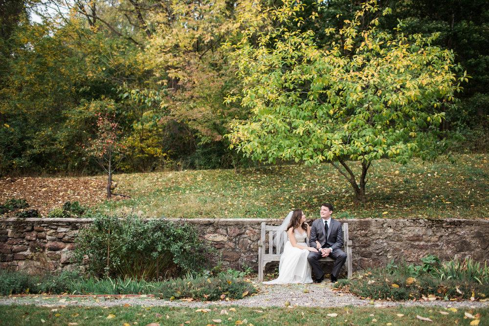 Siousca_Photography_Philadelphia_wedding_photographer_the_washington_historic_yellow_springs_wedding_20.jpg