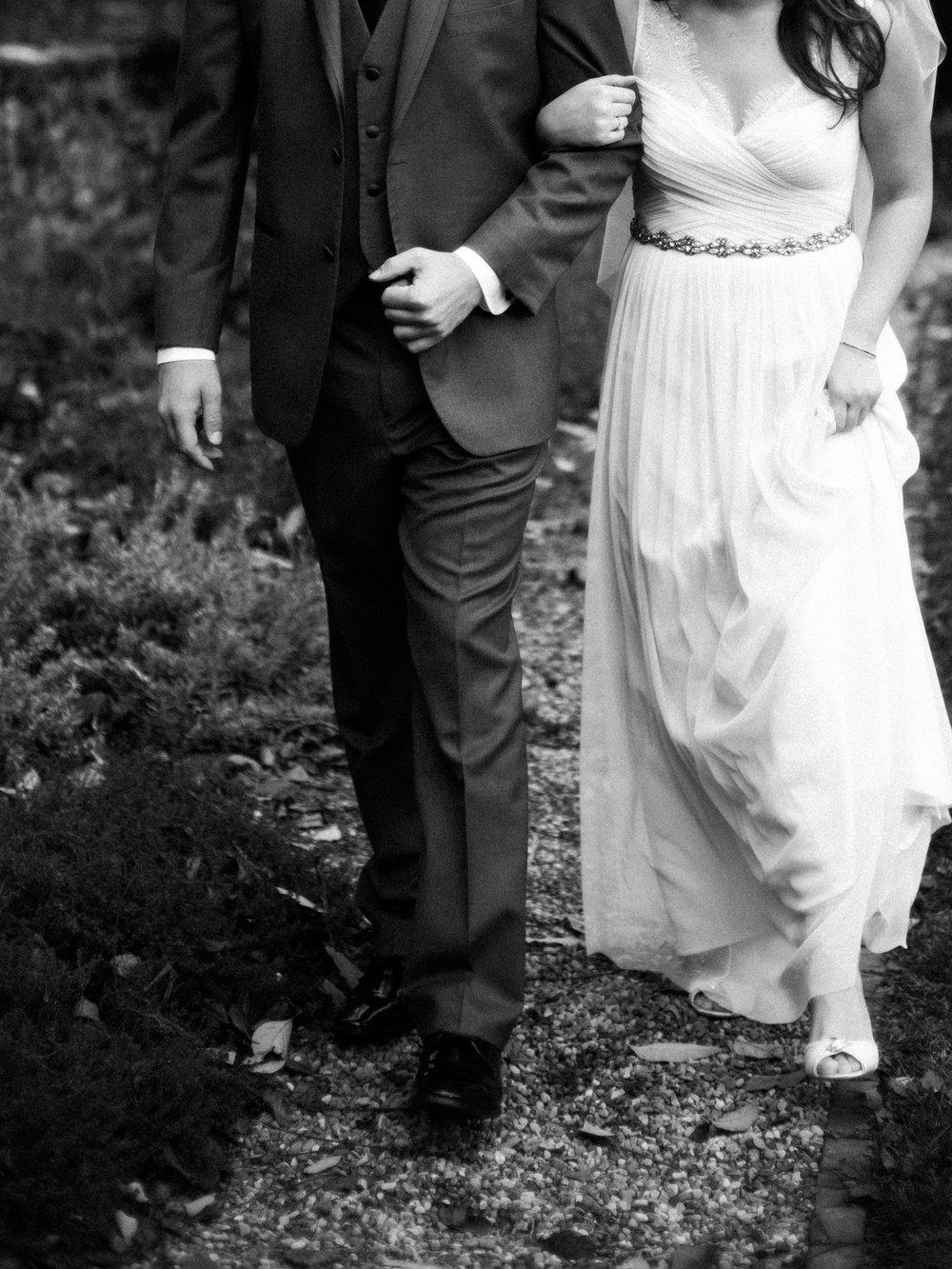 Siousca_Photography_Philadelphia_wedding_photographer_the_washington_historic_yellow_springs_wedding_22.jpg