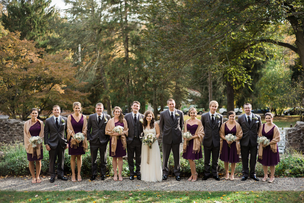 Siousca_Photography_Philadelphia_wedding_photographer_the_washington_historic_yellow_springs_wedding_23.jpg
