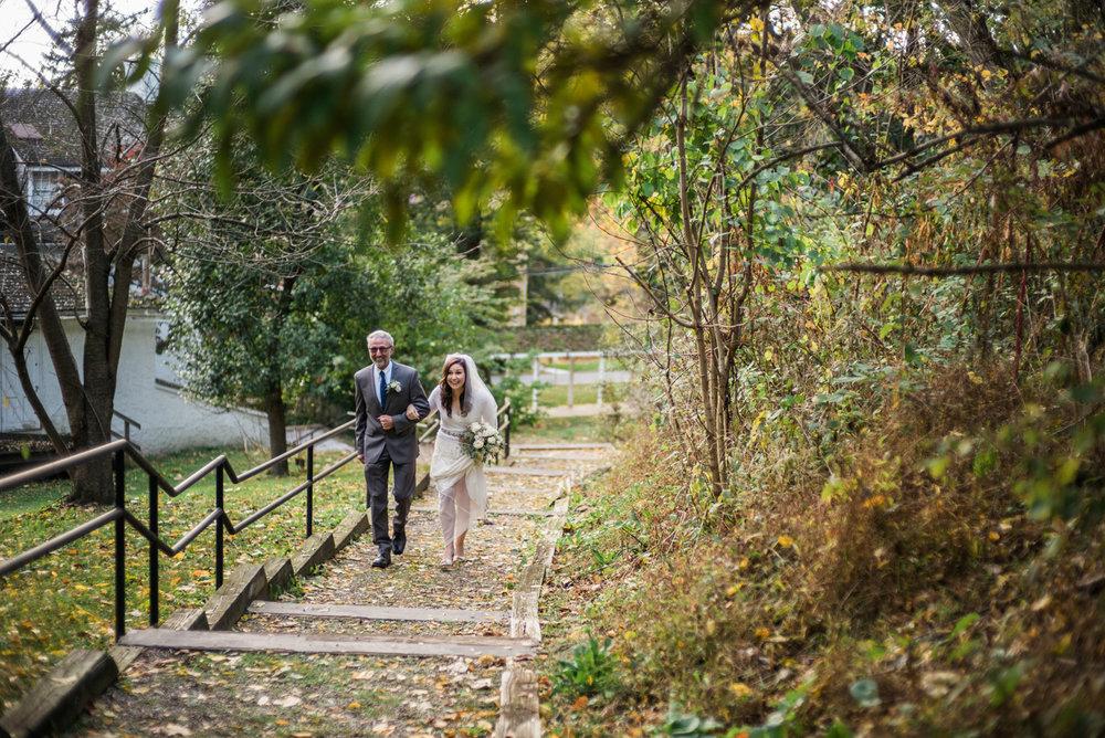 Siousca_Photography_Philadelphia_wedding_photographer_the_washington_historic_yellow_springs_wedding_25.jpg
