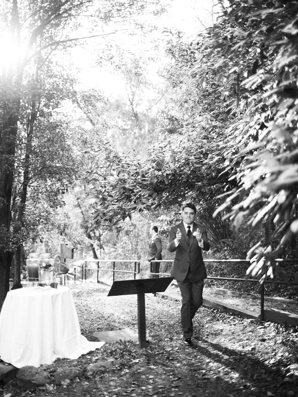 Siousca_Photography_Philadelphia_wedding_photographer_the_washington_historic_yellow_springs_wedding_24.jpg
