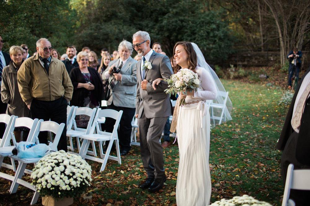 Siousca_Photography_Philadelphia_wedding_photographer_the_washington_historic_yellow_springs_wedding_26.jpg