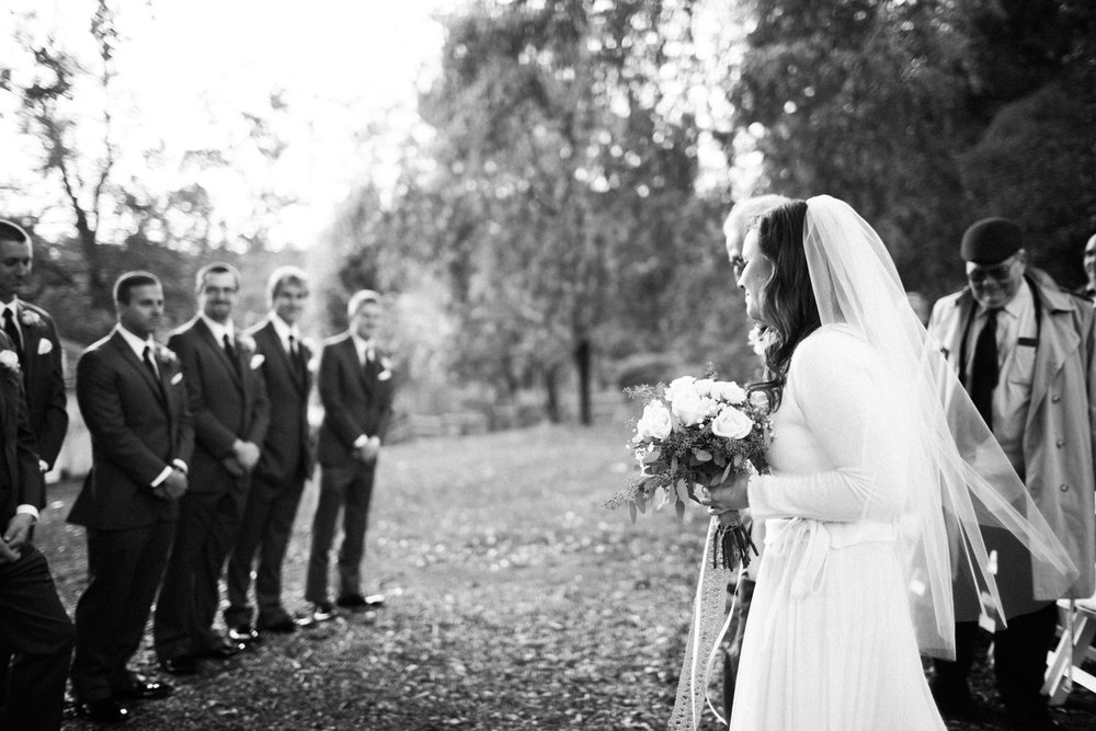 Siousca_Photography_Philadelphia_wedding_photographer_the_washington_historic_yellow_springs_wedding_27.jpg