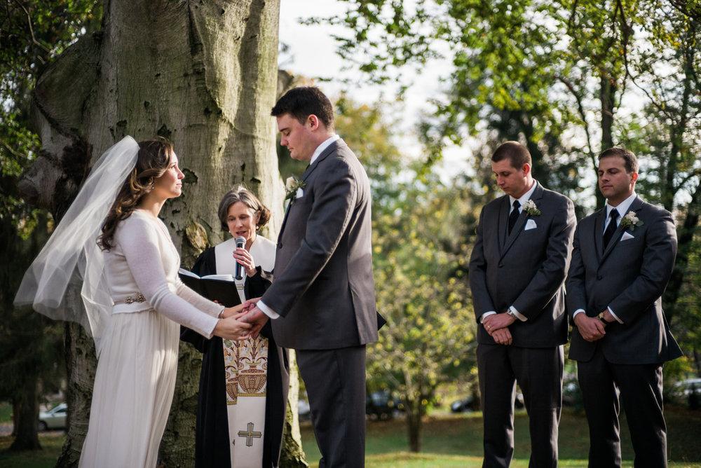 Siousca_Photography_Philadelphia_wedding_photographer_the_washington_historic_yellow_springs_wedding_29.jpg