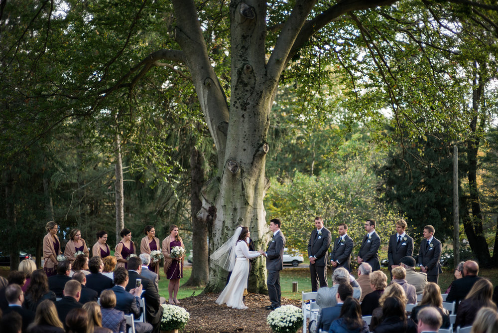 Siousca_Photography_Philadelphia_wedding_photographer_the_washington_historic_yellow_springs_wedding_28.jpg