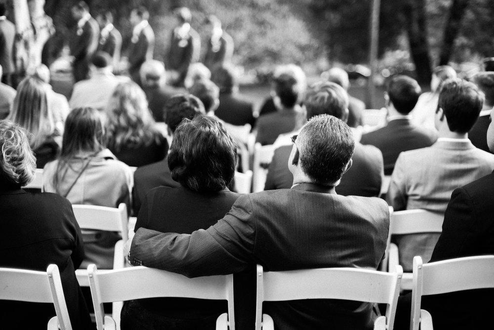 Siousca_Photography_Philadelphia_wedding_photographer_the_washington_historic_yellow_springs_wedding_30.jpg