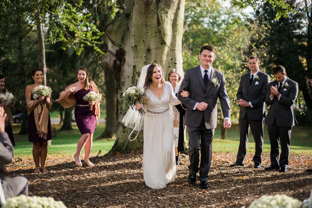 Siousca_Photography_Philadelphia_wedding_photographer_the_washington_historic_yellow_springs_wedding_31.jpg