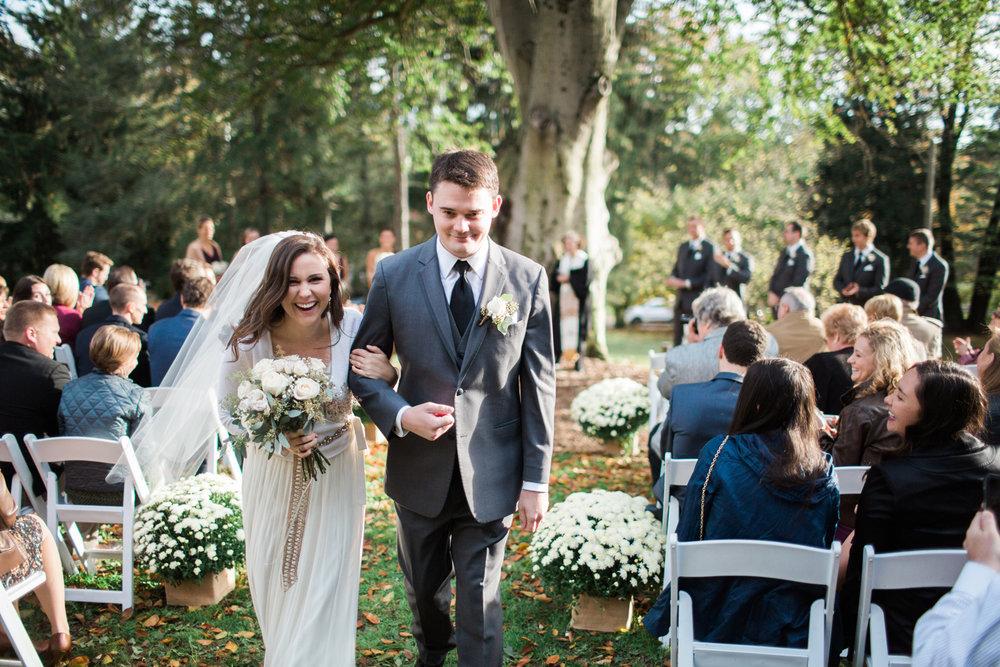 Siousca_Photography_Philadelphia_wedding_photographer_the_washington_historic_yellow_springs_wedding_32.jpg