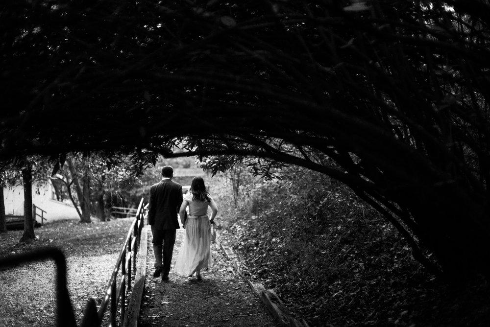 Siousca_Photography_Philadelphia_wedding_photographer_the_washington_historic_yellow_springs_wedding_33.jpg
