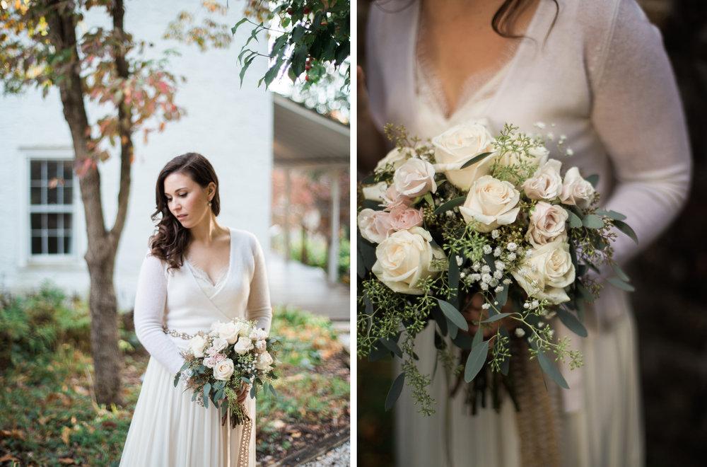 Siousca_Photography_Philadelphia_wedding_photographer_the_washington_historic_yellow_springs_wedding_34.jpg