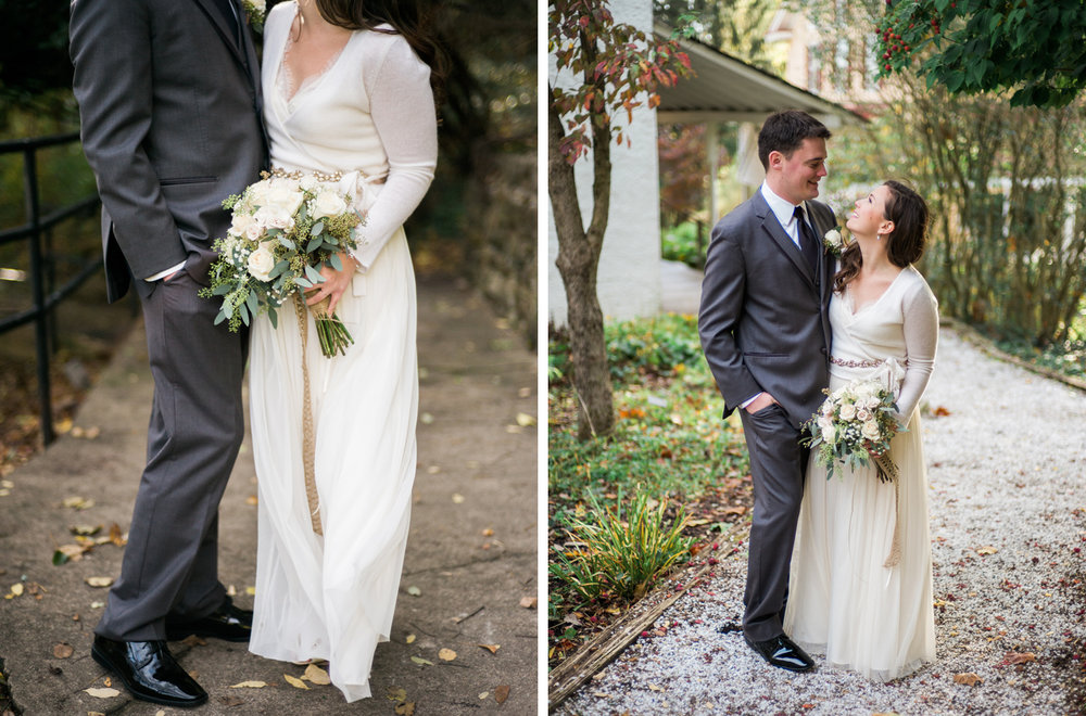 Siousca_Photography_Philadelphia_wedding_photographer_the_washington_historic_yellow_springs_wedding_36.jpg