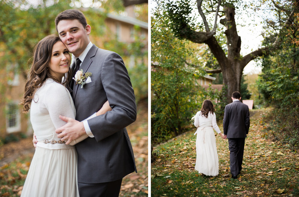 Siousca_Photography_Philadelphia_wedding_photographer_the_washington_historic_yellow_springs_wedding_38.jpg
