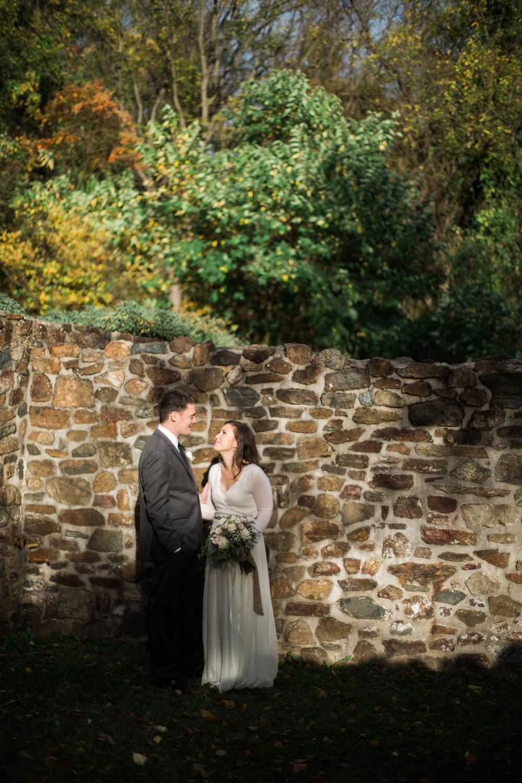 Siousca_Photography_Philadelphia_wedding_photographer_the_washington_historic_yellow_springs_wedding_37.jpg