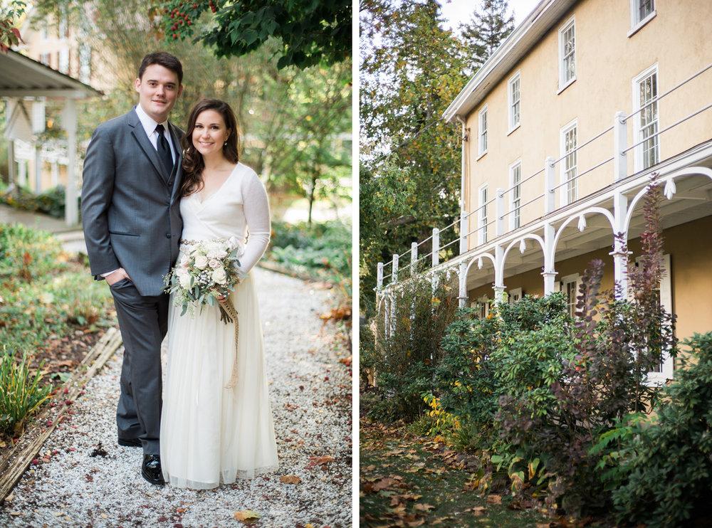 Siousca_Photography_Philadelphia_wedding_photographer_the_washington_historic_yellow_springs_wedding_40.jpg