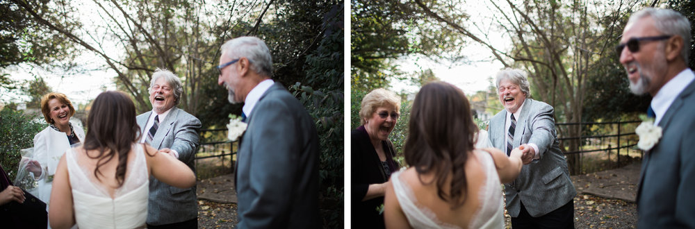 Siousca_Photography_Philadelphia_wedding_photographer_the_washington_historic_yellow_springs_wedding_43.jpg