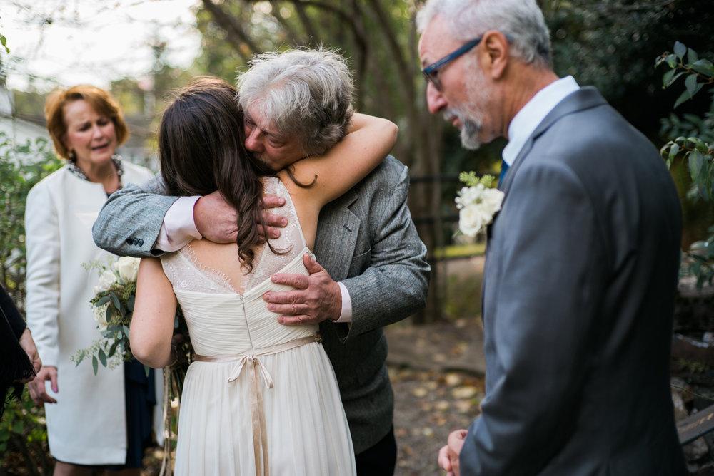 Siousca_Photography_Philadelphia_wedding_photographer_the_washington_historic_yellow_springs_wedding_42.jpg