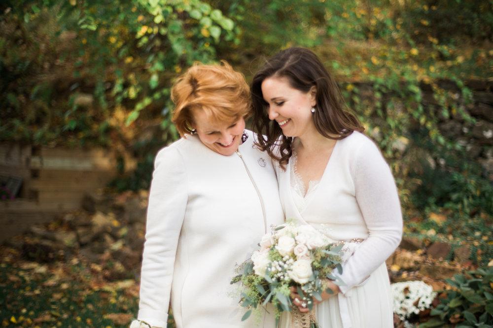 Siousca_Photography_Philadelphia_wedding_photographer_the_washington_historic_yellow_springs_wedding_44.jpg