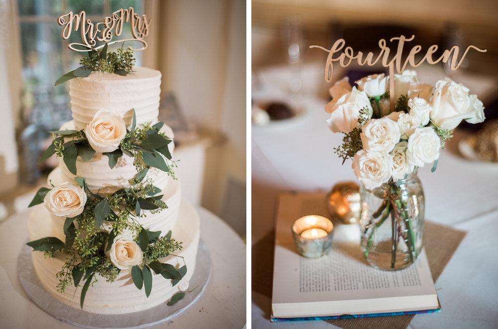 Siousca_Photography_Philadelphia_wedding_photographer_the_washington_historic_yellow_springs_wedding_45.jpg