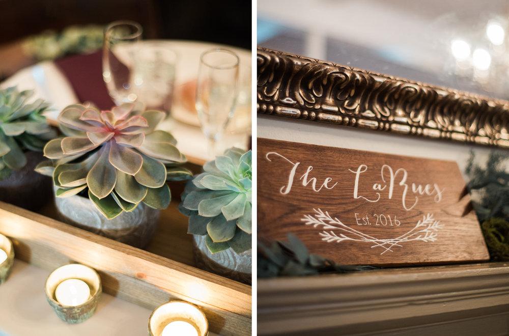 Siousca_Photography_Philadelphia_wedding_photographer_the_washington_historic_yellow_springs_wedding_47.jpg