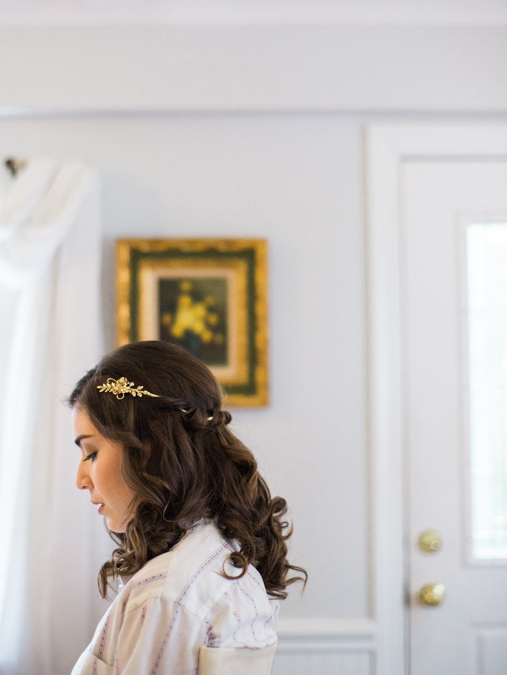 Siousca_Photography_Philadelphia_wedding_Photographer_Holly_Hedge_estate_new_hope_west_chester_4.jpg