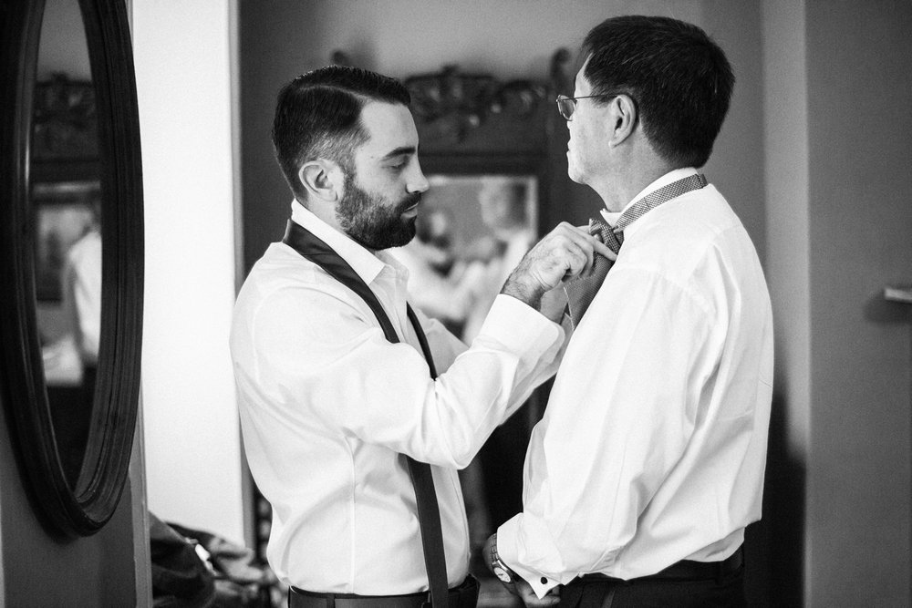 Siousca_Photography_Philadelphia_wedding_Photographer_Holly_Hedge_estate_new_hope_west_chester_7.jpg