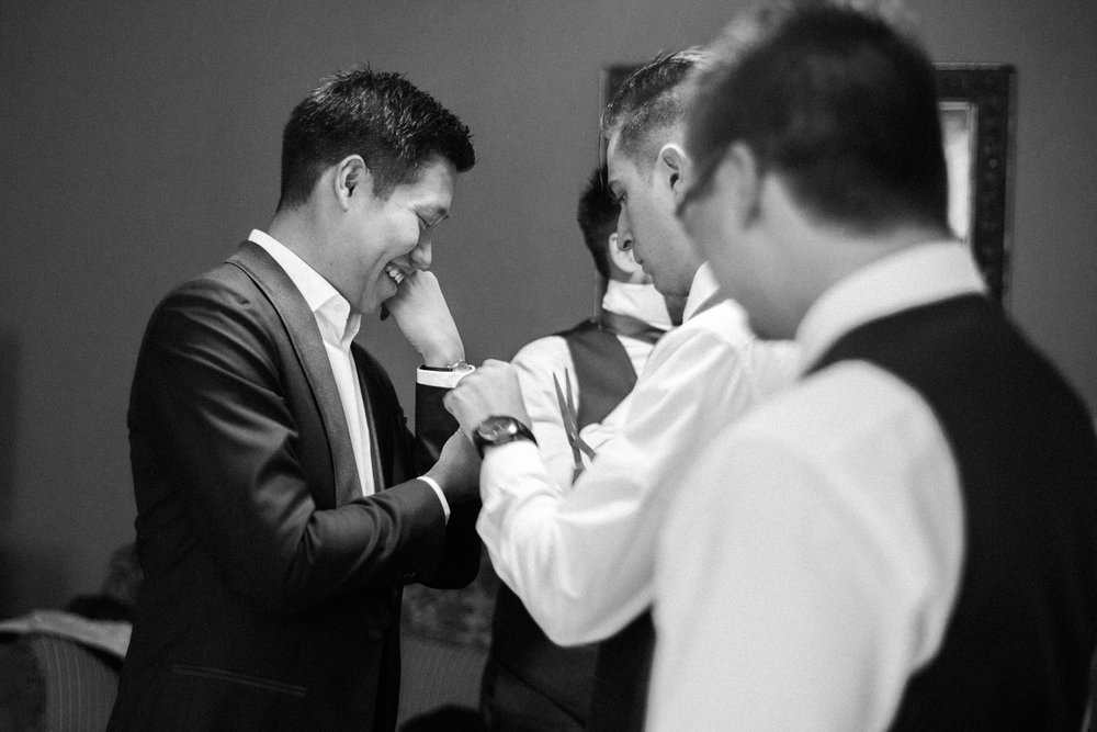 Siousca_Photography_Philadelphia_wedding_Photographer_Holly_Hedge_estate_new_hope_west_chester_8.jpg