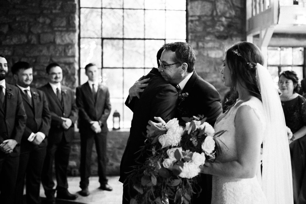 Siousca_Photography_Philadelphia_wedding_Photographer_Holly_Hedge_estate_new_hope_west_chester_26.jpg