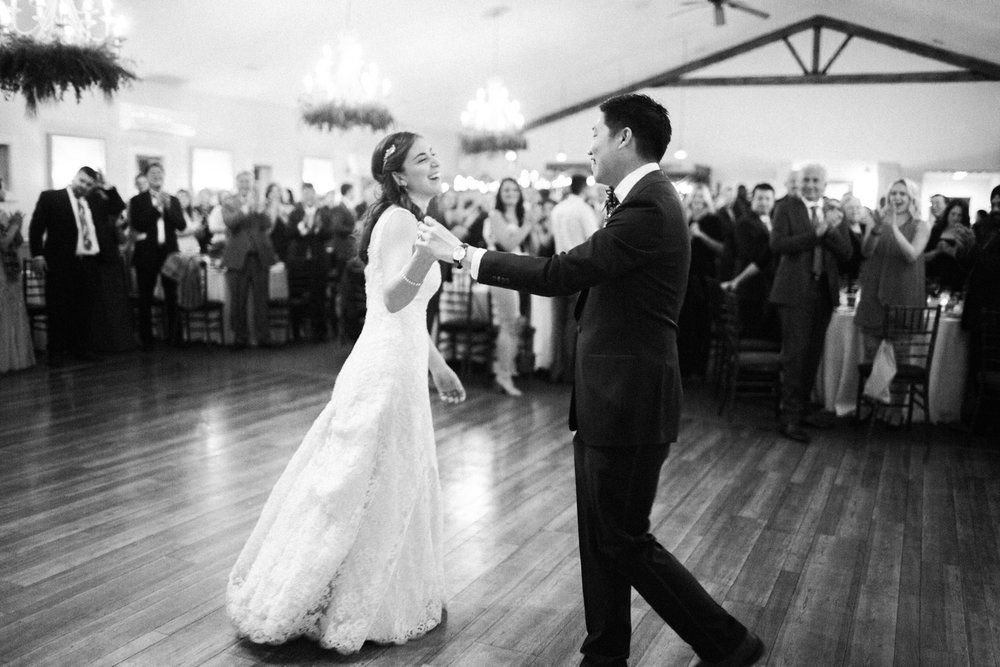 Siousca_Photography_Philadelphia_wedding_Photographer_Holly_Hedge_estate_new_hope_west_chester_34.jpg