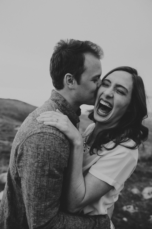Engagements (111).jpg