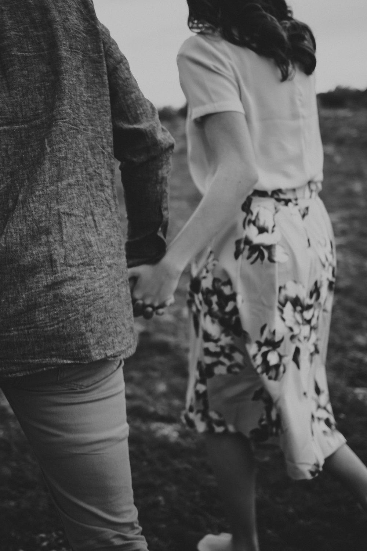 Engagements (145).jpg