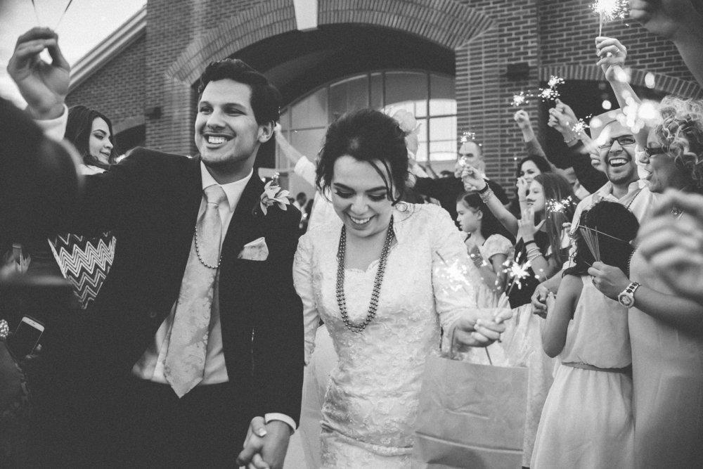Turley+Wedding+(414)-2.jpg