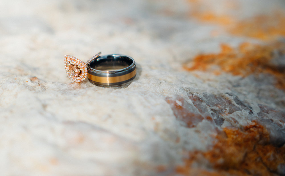 Turley+Wedding+(178).jpg