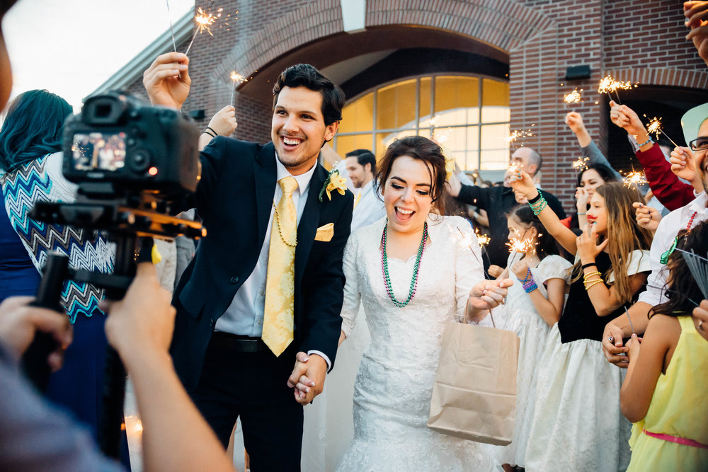 Turley+Wedding+(413).jpg