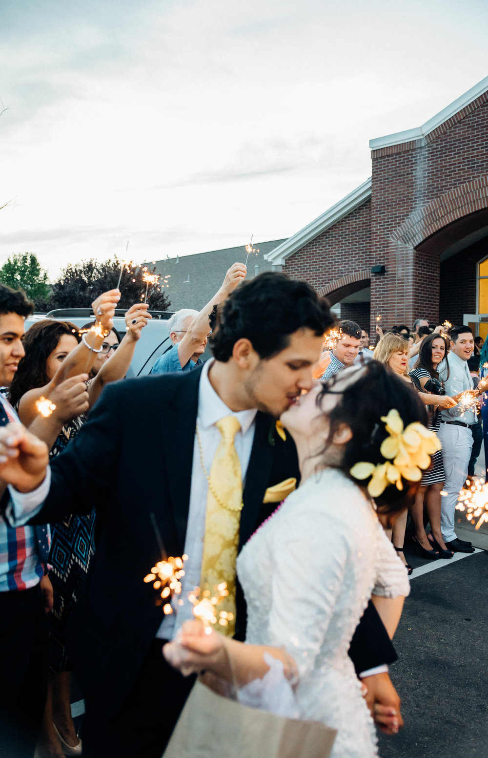 Turley+Wedding+(415).jpg