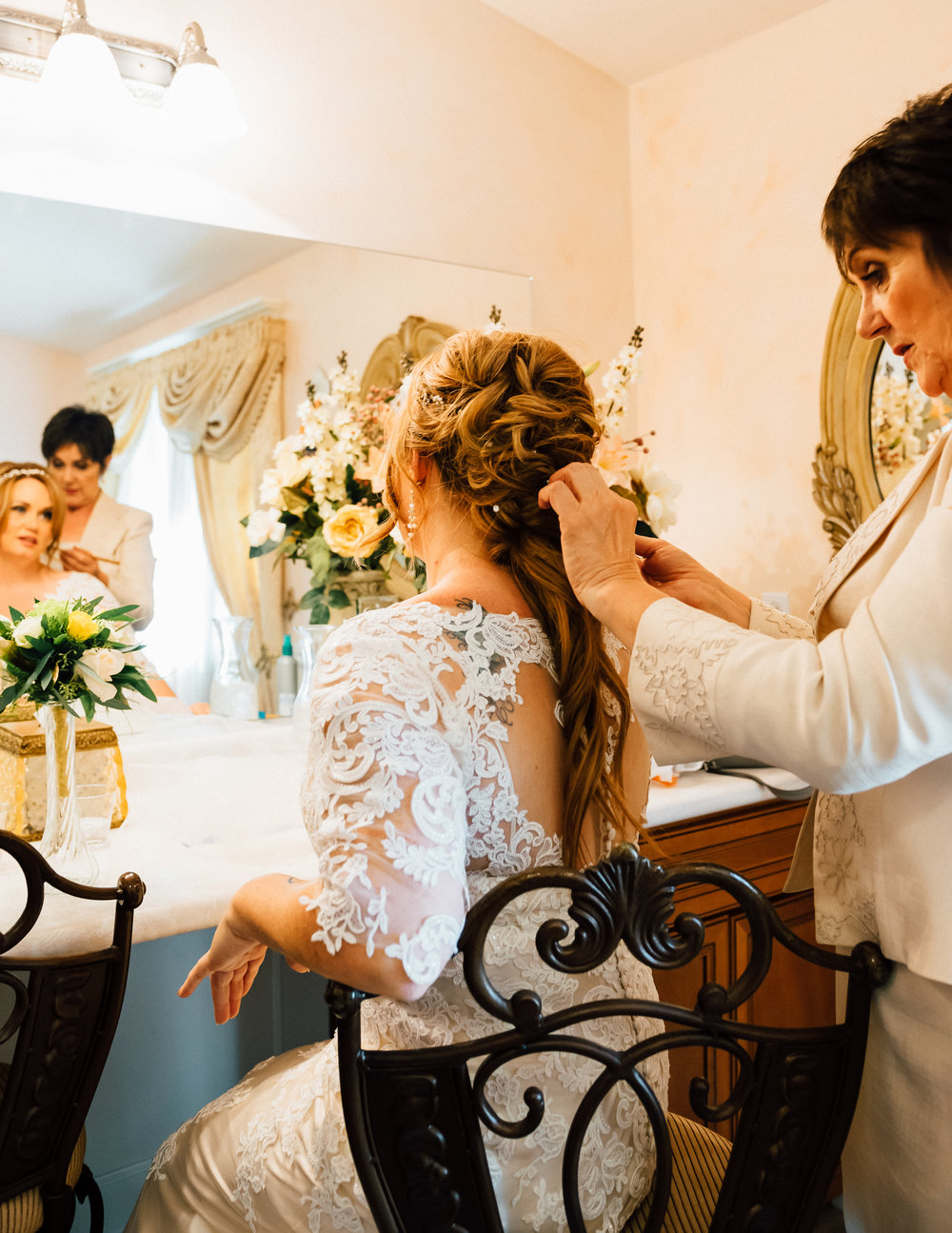 Coskun+Wedding2+-+Copy+-+Copy.jpg