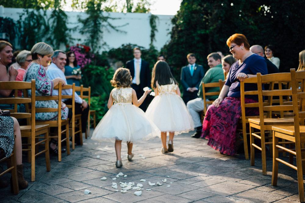 Coskun+Wedding8.jpg