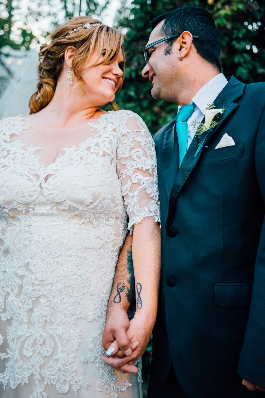 Coskun+Wedding70+-+Copy (1).jpg