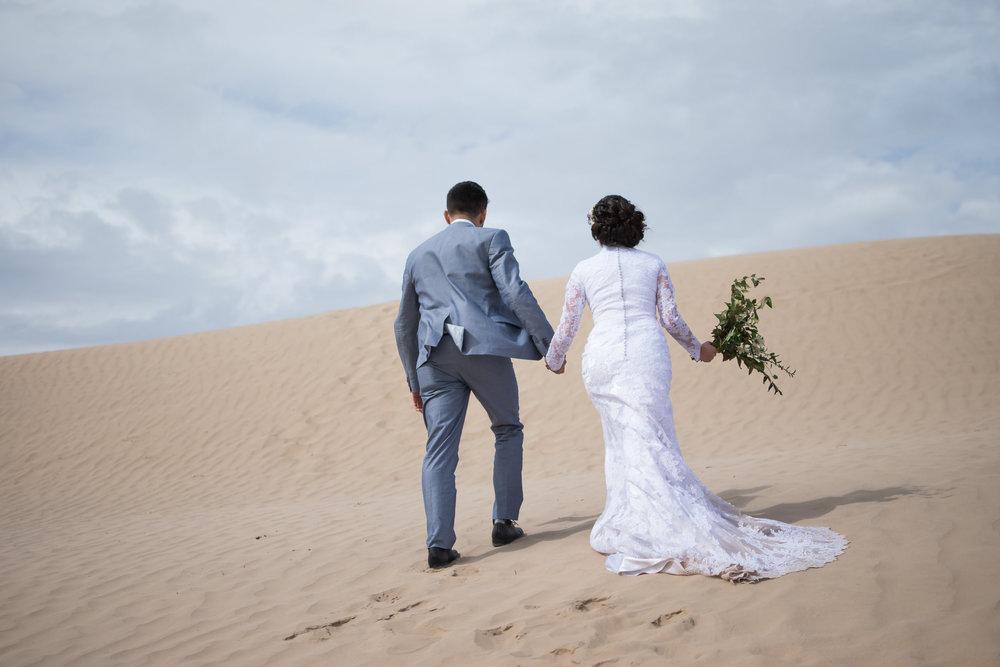 dunes15.jpg