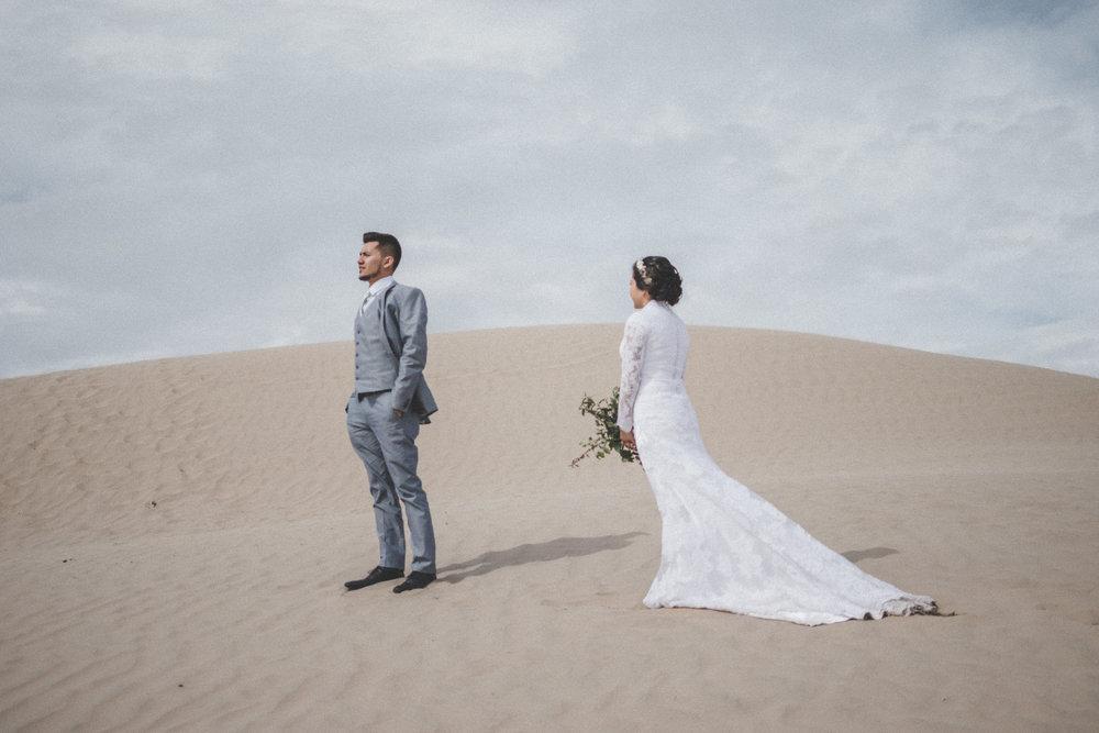 dunes13.jpg