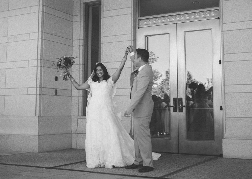 RnP+Lim+Wedding+(5)-3.jpg