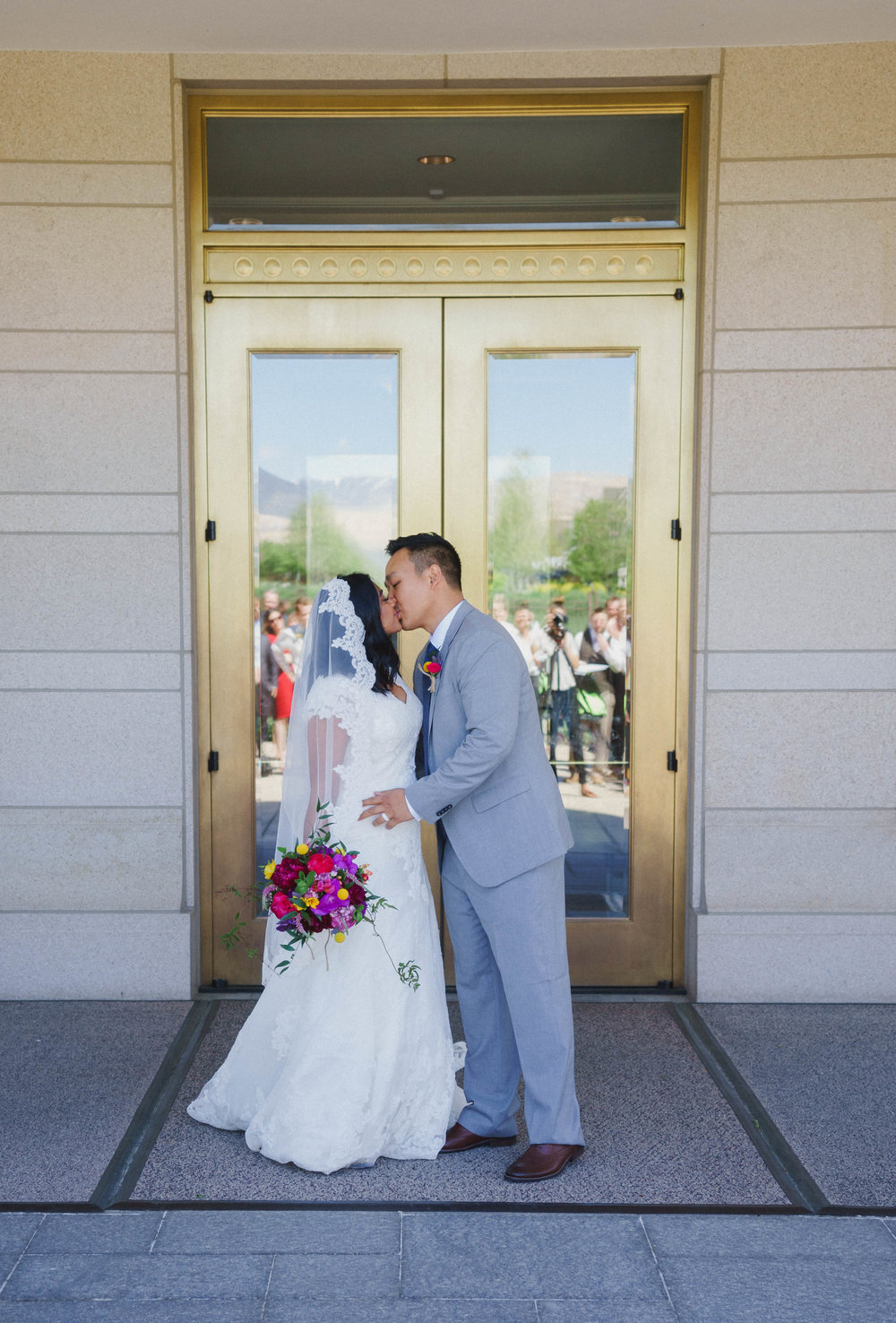 RnP+Lim+Wedding+(6)-2.jpg