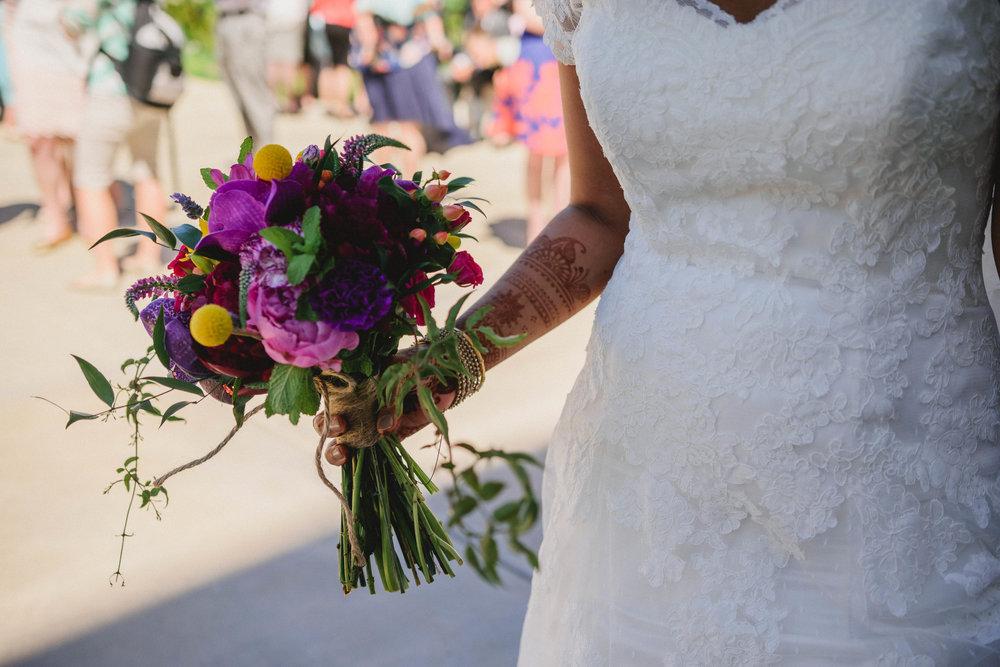 RnP+Lim+Wedding+(17).jpg