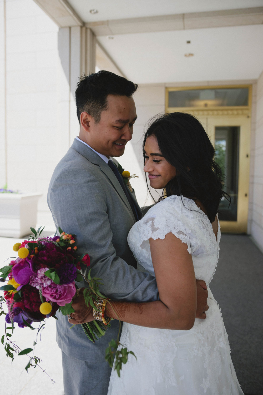 RnP+Lim+Wedding+(62).jpg