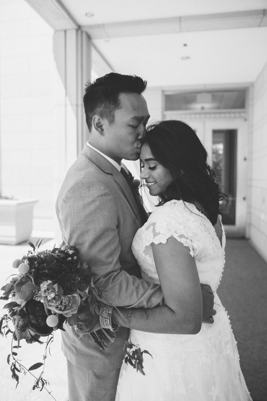 RnP+Lim+Wedding+(63)-3.jpg