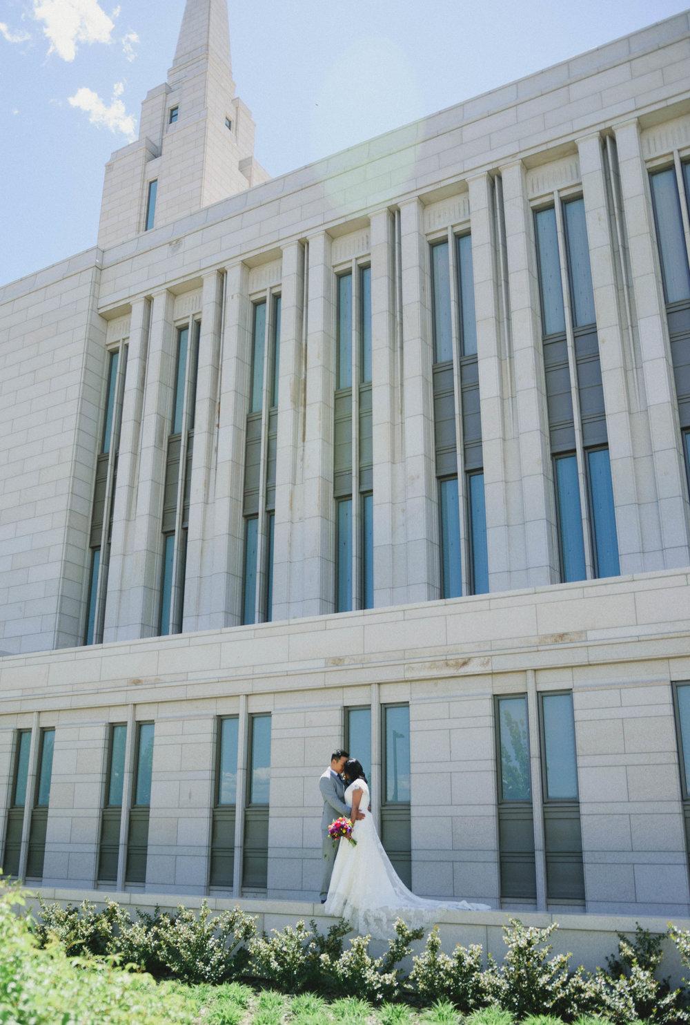 RnP+Lim+Wedding+(79).jpg